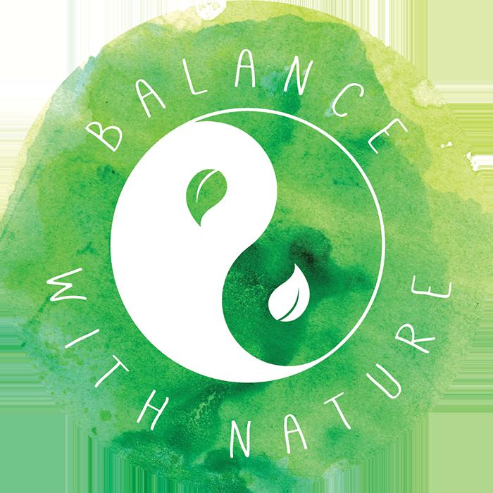 Balance With Nature